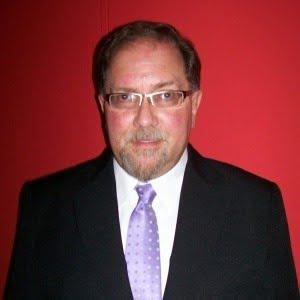 Carlos Scardulla