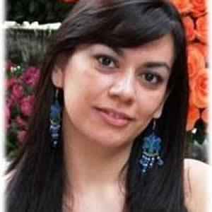 Renata Gonzalez PNL Palermo