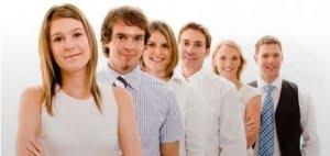 Curso Practitioner en PNL