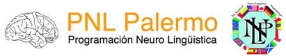 PNL Palermo Logo