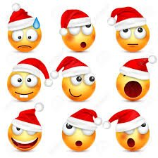 navidad un dia ancla