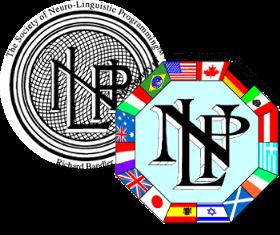 ¿Que aval internacional tiene PNL Palermo?