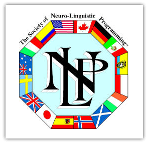 pnl palermo society of nlp