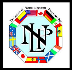 Curso Internacional Practitioner en PNL