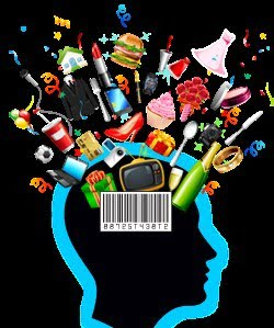 neuromarketing-vender-marca-3