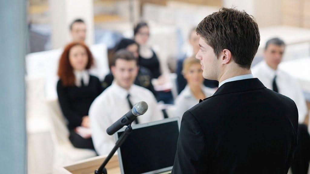 curso oratoria y storytelling online